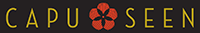 Logo Plateforme Capuseen
